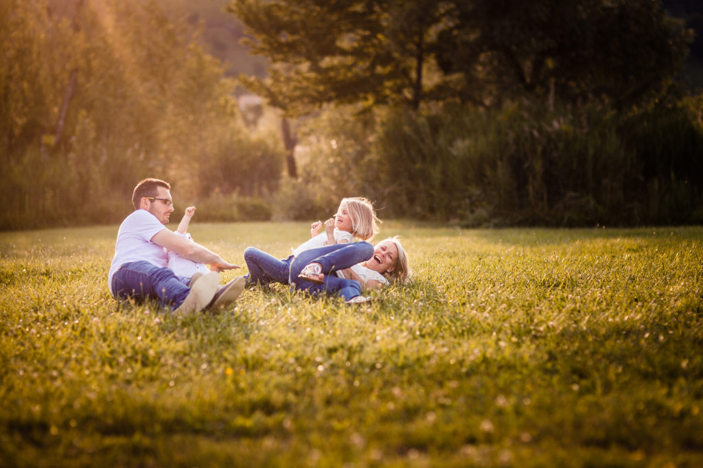 Matthieu Chandelier photographe lifestyle famille
