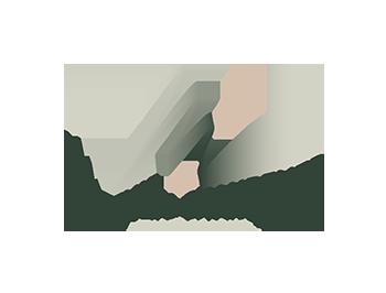 Matthieu Chandelier photographe de mariage et de famille à Annecy et Chambéry