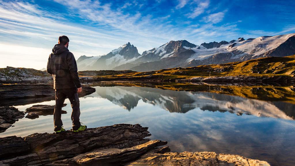 Matthieu-Chandelier-Portrait-Lac-Montagne-1024x683