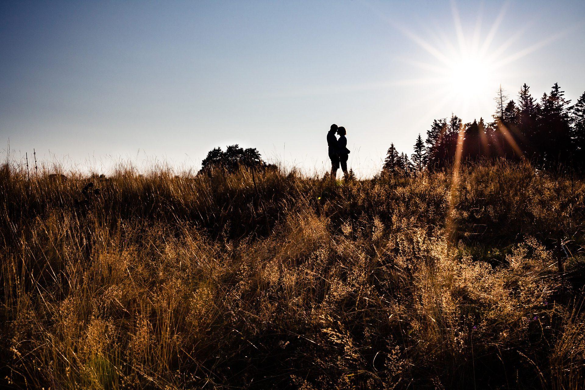 Matthieu Chandelier photographe couple et mariage à Chambéry et Annecy