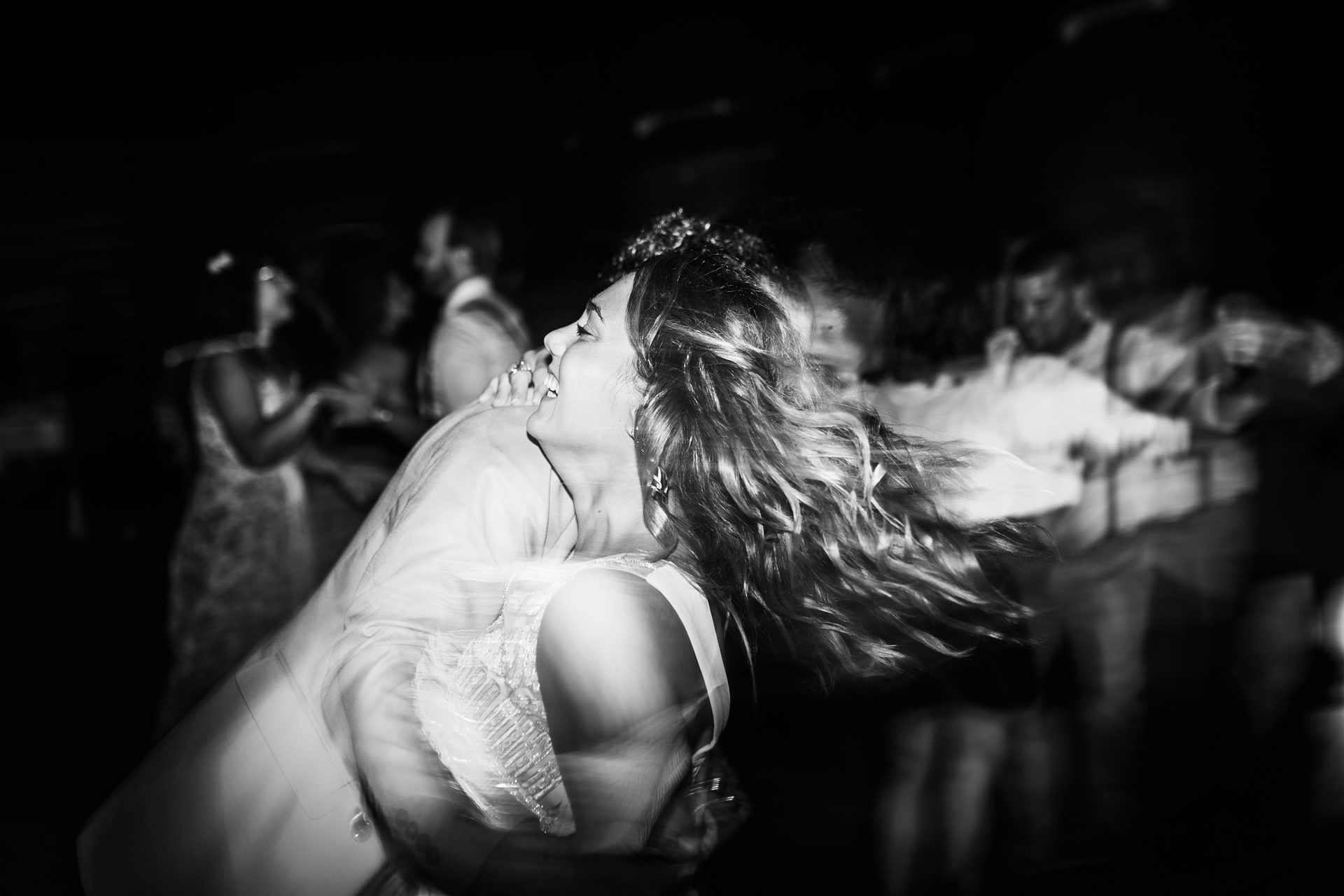 Matthieu Chandelier photographe mariage en Savoie à Chambéry
