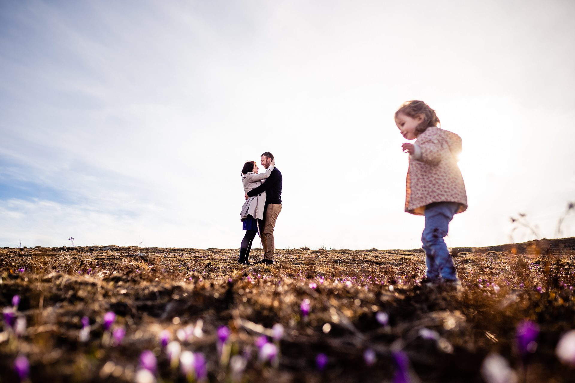 Photographe famille, couple et mariage à Annecy et à Chambéry
